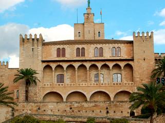 Los almohades conquistan Mallorca y pacifican Túnez