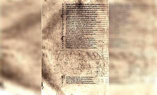 Canción de la Cruzada contra los Albigenses, Guillermo de Tudela