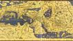 Libro de Roger, de Al-Idrisi: el gran atlas mundial de la edad media