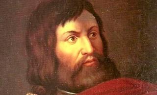 Aragón en peligro: Simón de Monfort se niega a devolver al heredero