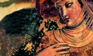 María de Montpellier, una luchadora incansable