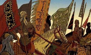 Inocencio III concede la cruzada a Castilla. Tregua contra los cátaros