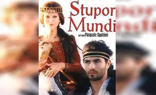 CINE: Stupor Mundi (1997), de Pasquale Squiteri