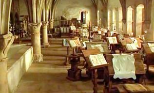 Escuelas episcopales; el pensamiento también se va a la ciudad