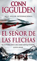 1217SeñorFlechas2.jpg