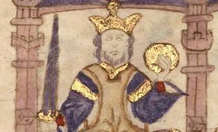 Alerta roja en Portugal: la muerte de Sancho I pone el reino a merced de León