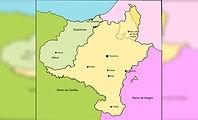 1200 Navarra.jpg