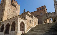 1222Caceres2.jpg