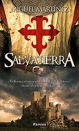 1211 SalvatierraLibro2.jpg