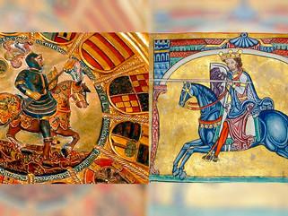 Cabreros, ¿la paz definitiva entre Castilla y León?