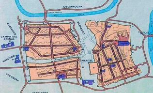 Alfonso VIII recupera La Rioja y ataca Pamplona