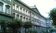 Federico II funda la primera universidad laica en Nápoles