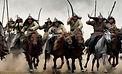 1200 Mongoles2.jpg