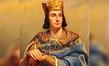 Felipe II Augusto lega la monarquía más sólida y centralizada