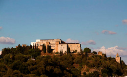 Los cruzados conquistan Alcácer do Sal, pero se atascan en Damieta