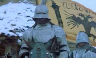 Otón IV incumple todo lo pactado y es excomulgado por Inocencio III