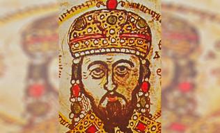 El Imperio Bizantino sobrevive sin Constantinopla