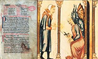 Crónica Najerense; historia de Castilla y León desde la Creación