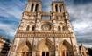 Felipe II consolida (y controla) la Universidad de París