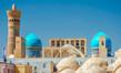 El sah Mohamed II fracasa en su ataque a Bagdad