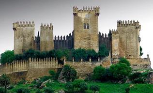Asesinan a El Baezano, pero las guarniciones cristianas resisten la revuelta posterior