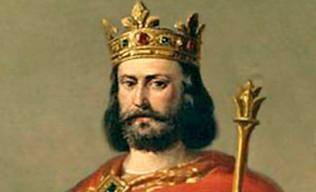 Sancho VI; el rey que salvó a Navarra de sus vecinos