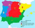 España 1230.jpg