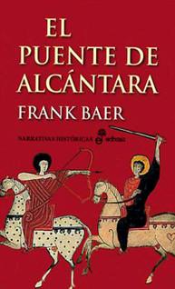 El Puente de Alcántara, de Frank Baer