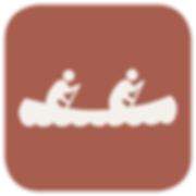 paddle icon.png