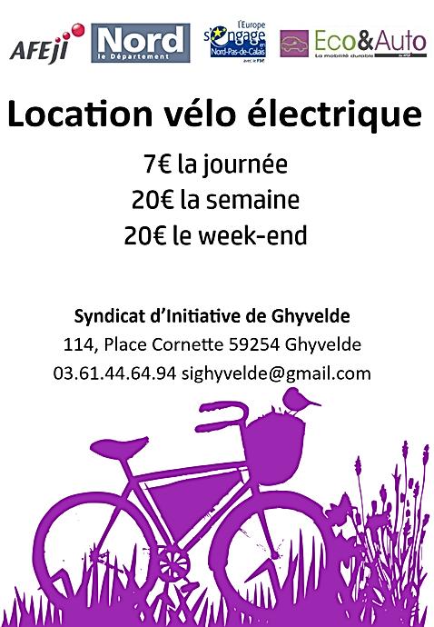 affiche_Vélo.png