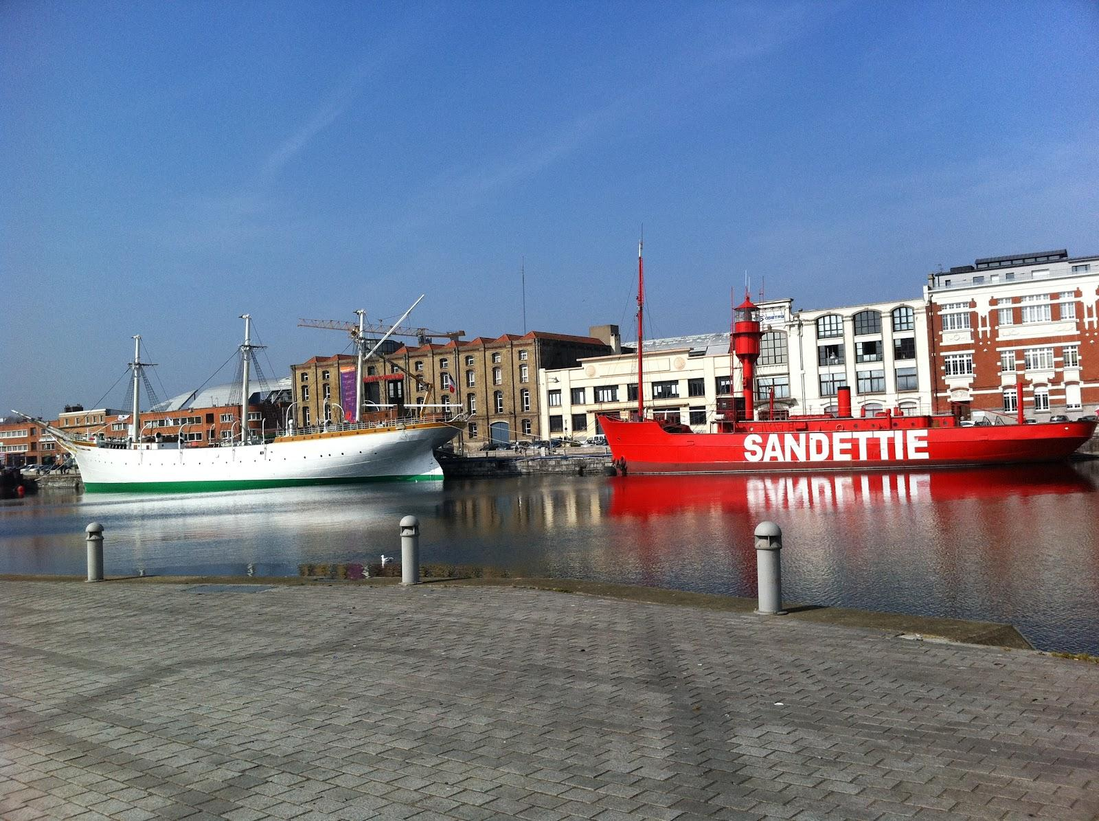 musee-portuaire-dunkerque-1367339917