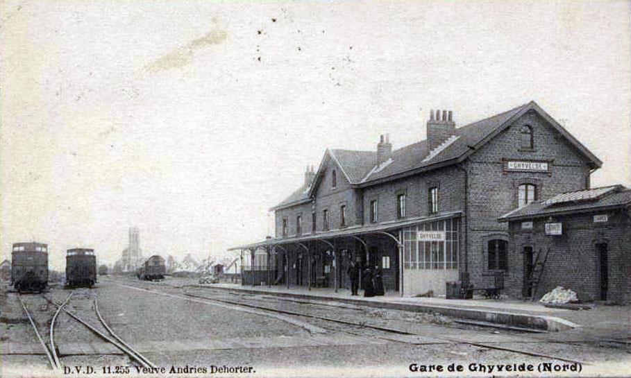 Ghyvelde-La-gare.jpg