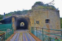 fort-des-dunes_exterieurs-11