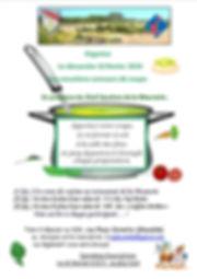 Affiche soupe 2020.jpg