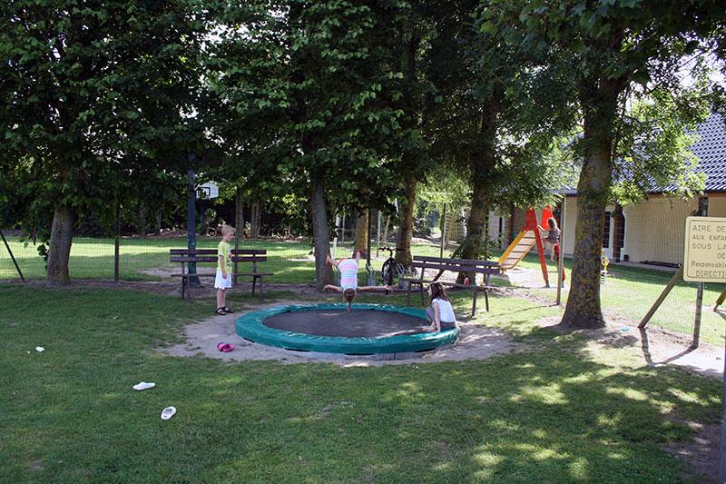 journée-au-camping-08