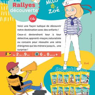 Affiche_Rallye_Famille-page-001.jpg
