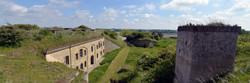 fort_des_dunes_paysage
