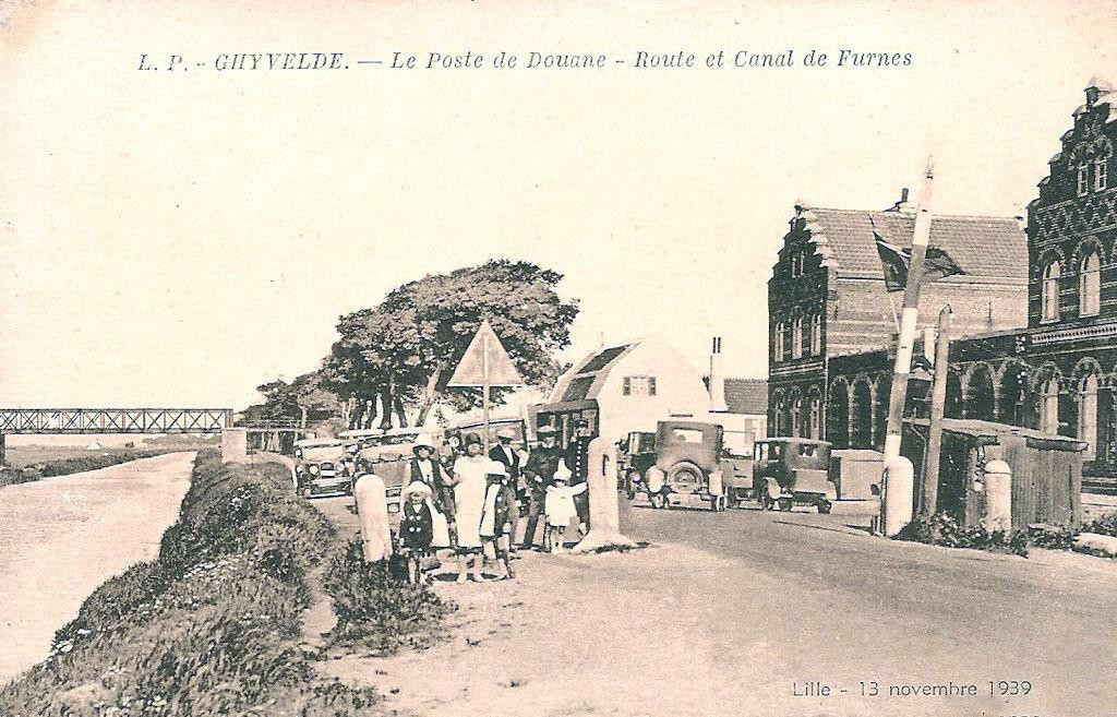 Ghyvelde-Le-poste-de-Douane.jpg
