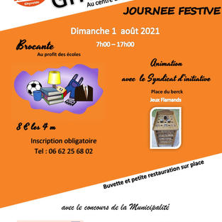 1aout2021 modifée-page-001.jpg