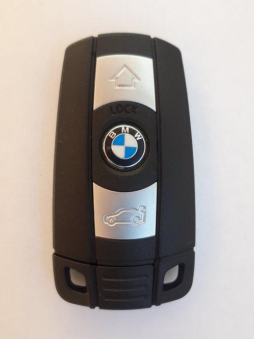 Смарт ключ BMW E60 E87 E90