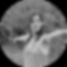 Portrait nathalie-kanta-250x250.png