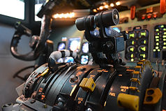 simulator-2313002_1920.jpg
