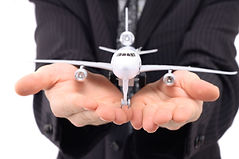 Aviation-Consulting-Services.jpg