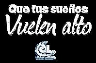 que_tus_sueños_vuelen_alto_(1).png