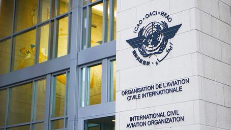 La OACI actualiza las lineamientos para la recuperación de la industria aeronáutica
