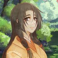 Aunt Yasuko