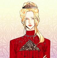 Empress Navier