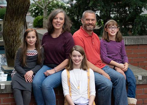 russell family.jpg