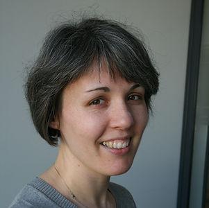 Yvonne_HÑnfler.JPG