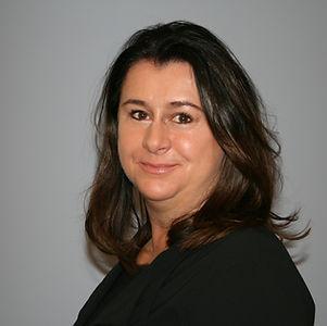 Dr. Sabine Reetz.JPG